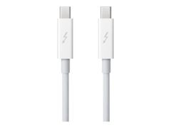 Apple Thunderbolt-kabel - 2 m