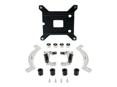 Noctua NM-i115x Mounting-Kit - Monteringssett for prosessorkjøler - (for: LGA1156, LGA1155, LGA1150)