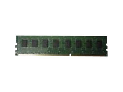 "Acer DDR3 - 2 GB - DIMM 240-pin - 1333 MHz / PC3-10600 - ikke-bufret - ikke-ECC - for Aspire X1935, X1935 OB 23"", X1935-003,  X1935-UR22P (KN.2GB03.026)"