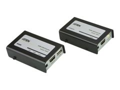 ATEN VE803 HDMI USB Extender - video/lyd/USB-utvider - HDMI