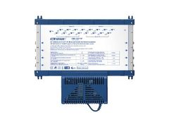 SPAUN SMS 17807 NF - Multisvitsj for satellittsignal