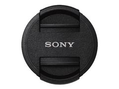 Sony ALC-F405S - Linsehette - for Sony SELP1650