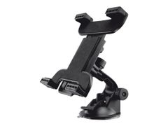Trust Car Tablet Holder - bilholder for nettbrett