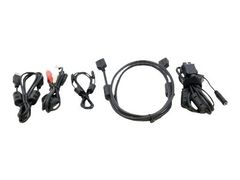 DELL Projector Spare Cable Kit - Projektorkabelsett - for Dell M110, Mobile Projector M115HD