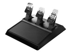 Thrustmaster T3PA - Pedaler - for PC, Sony PlayStation 3, Microsoft Xbox One, Sony PlayStation 4