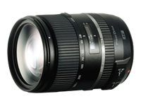 TAMRON A010 - zoom-linse - 28 mm - 300 mm (A010E)