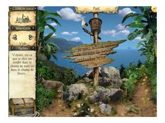 Alawar Adventures Of Robinson Crusoe - Mac - Nedlasting