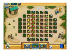 Alawar Virtual Farm - Win - Nedlasting
