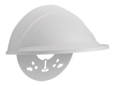 AXIS Weather Shield Kit C - værbestandig eske (5504-881)