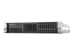 Hewlett Packard Enterprise HPE ProLiant DL380 Gen9 Base - rackmonterbar - Xeon E5-2620V3 2.4 GHz - 16 GB