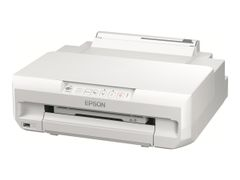 Epson Expression Photo XP-55 - skriver - farge - ink-jet