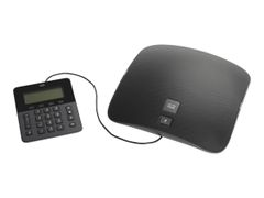 CISCO Unified IP Conference Phone 8831 - Konferanse-VoIP-telefon - SIP