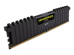 Corsair Vengeance LPX 16GB (2x8GB) DDR4 3333MHz CL16-18-18-36