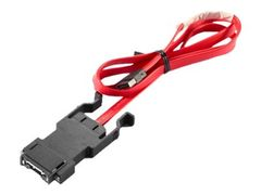 Lenovo Front Cable - IEEE 1394-kabel - 80 cm - for ThinkStation P310; P410; P500; P510; P700; P900