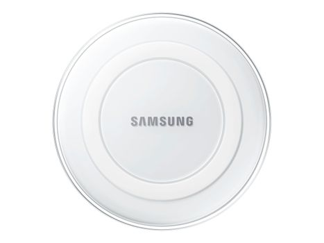 Samsung Wireless Charging Pad EP-PG920 trådløs ladematte