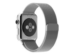 Apple 42mm Milanese Loop - Klokkestropp - for Watch (42 mm)