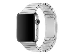 Apple 42mm Link Bracelet - Klokkestropp - for Watch (42 mm)