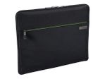 """LEITZ Complete Power - Notebookhylster - 15.6"""""""