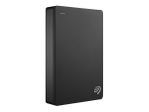 Seagate Backup Plus STDR4000200 - Harddisk