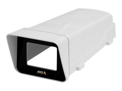 AXIS T93F Top Cover - Deksel (5505-891)