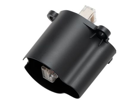 AXIS Adapter RJ45 Male To Male - nettverksadapter (5506-891)