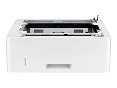 Hewlett Packard Enterprise M402 M426 550-SHEET TRAY . ACCS