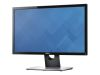 "DELL SE2216H - LED-skjerm - 22"" (21.5"" synlig) - 1920 x 1080 Full HD (1080p) - VA - 250 cd/m² - 3000:1 - 12 ms - HDMI, VGA (210-AFZR)"