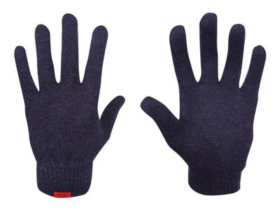 Trust Urban Sensus Touchscreen Gloves S/M - hansker (21097)