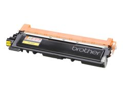 Brother TN230Y - Gul - original - tonerpatron - for Brother DCP-9010CN,  HL-3040CN,  HL-3040CW,  HL-3070CW,  MFC-9120CN,  MFC-9320CN,  MFC-9320CW