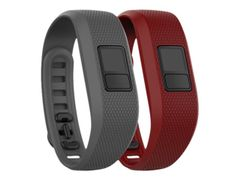 Garmin Armbåndsett - X-Large - for Garmin vívofit 3