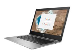 HP Chromebook 13 G1 - 13.3