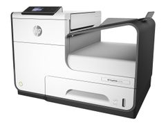 HP PageWide 352dw - skriver - farge - bred sideoppstilling
