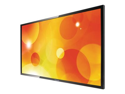 "Philips Signage Solutions Q-Line 65BDL3000Q 65"" LED-skjerm (65BDL3000Q/00)"