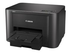 Canon MAXIFY iB4150 - skriver - farge - ink-jet