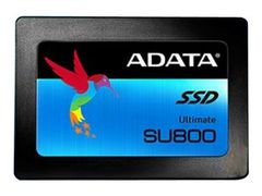 "ADATA Ultimate SU800 - Solid State Drive - 128 GB - intern - 2.5"" - SATA 6Gb/s"