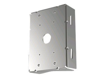 AXIS T91F67 - Camera dome indoor/ outdoor pole mounting bracket (5506-691)