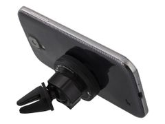 Deltaco ARM-235 - magnetisk holder for mobiltelefon