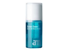 AM Screen Cleaner - Rensesett