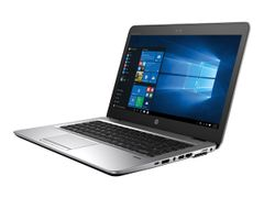 HP Mobile Thin Client mt43 - A8 PRO-9600B / 2.4 GHz - Win 10 IOT Enterprise - 8 GB RAM - 128 GB SSD HP Value - 14