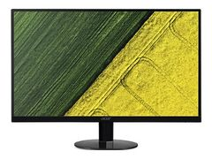 Acer SA240Y - LED-skjerm - Full HD (1080p) - 23.8