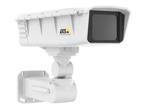 AXIS T93C10 Outdoor Housing - kamerahus (5507-681)