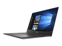 DELL XPS 15 9560 - 15.6