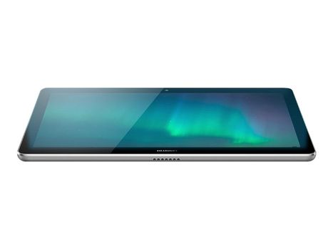 """Huawei MediaPad T3 10 - tablet - Android 7.0 (Nougat) - 16 GB - 9.6"""""""