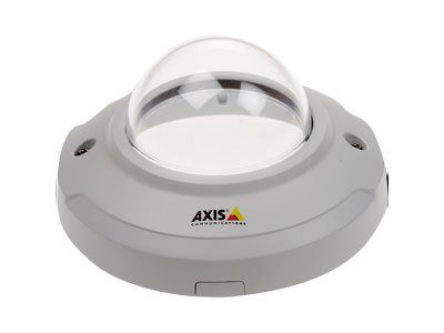 AXIS M30 Dome Cover Casing A - kamerahus (5901-241)
