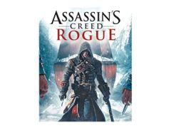 Microsoft Assassin's Creed Rogue - Xbox 360, Xbox One - Nedlasting - ESD