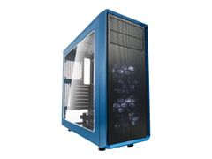 Fractal Design Focus Series G - tower - ATX