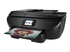 HP Envy Photo 7830 All-in-One - multifunksjonsskriver - farge