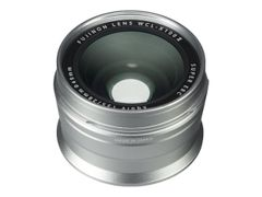 FUJI WCL-X100 II - Omformer - 19 mm - for X Series X100 Limited Edition, X100F, X100S, X100T