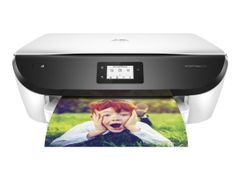 HP Envy Photo 6232 All-in-One - multifunksjonsskriver - farge