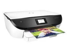 HP Envy Photo 6234 All-in-One - multifunksjonsskriver - farge
